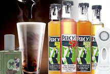 Percy's Tea Press / From local to national . . . #PercysTeas