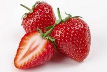 Fruit / About fruit