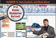 Excel Laporan Keuangan / Software Aplikasi Excel, Software Program Akuntansi murah, Penyusunan Laporan Keuangan perusahaan, download Akuntansi Excel