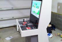 Arcade Mix