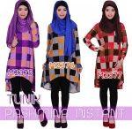 Baju Muslim Modern Terbaru 2014 / Baju Muslim Modern Terbaru 2014 Koleksi dari warungmuslimah.com, selalu terupdate dan terbaru.