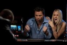Online Casino Guru / About Online Casino Guru