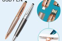 Multipurpose Pen