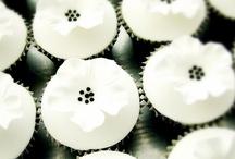 Wedding: Desserts / by Whitney Child