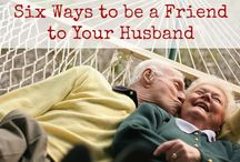 tips para parejas♡