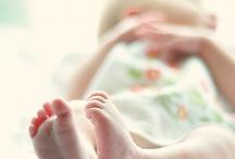 newborn picutre