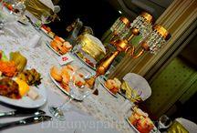 düğün otelleri / istanbul düğün otelleri