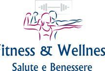Logo / Il logo del nostro sito