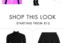 shopthislook