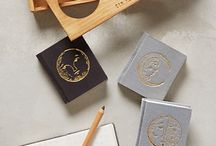 Wrap me up / Packaging loveliness