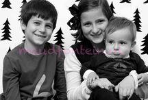 Happy Holidays Photos