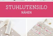NähElli
