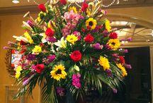 TPG Floral