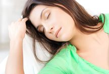 Estrés / #salud #drenajelinfático #linfanew http://www.linfanew.com/