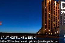 eTailing India Delhi Summit 2014