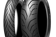 2016 uudet moottoripyörä renkaat