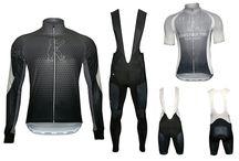 Konstructive Cycling Wear Radsportbekleidung