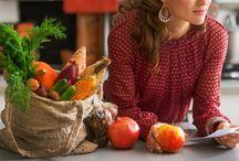 Drága-e az egészséges táplálkozás?