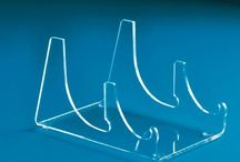 Tableware Displays / 0