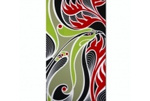 Maori Art and Design
