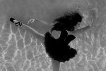 Dance / by Kaitlyn Pickard