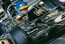 'Ronnie Peterson'