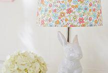 ŚwietLny pomysł na Wielkanoc
