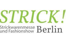 STRICK! Berlin / STRICK! Berlin   www.strick-berlin.de PR-Agentur PR4YOU   www.pr4you.de Eventagentur EVENTS4YOU   www.events4you.de Promi-Agentur   www.celebrities4brands.de  #events4you, #strick, #fashionshow, #modenschau, #stricken, #nähen, #häkeln, #strickwaren, #strickmode #event #agentur, #events, #berlin, #messe, #VIP