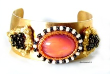 prettybeads  bead design & tutorials