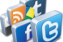 Social Media Marketing Tips / Social Media Marketing tips for Business Networking and Search Engine Optimisation