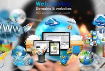 Website Designing, Development Company in India / Welcome to Deshana IT, a complete IT solution