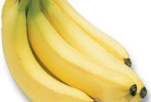 low colesterol foods