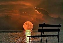 La luneta