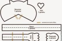 macskás-kutyás