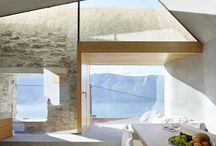 Amazing Rooms / Extraordinary, inspiring rooms from around the world
