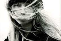 Immagini di donna