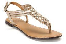 shoes-o-philia