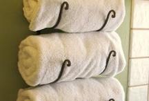 toalheiro