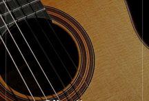 Gitar Kursu İzmir / İzmir'de gitar kursu arayanlar için, gitar dersi almak isteyenler için güzel görseller, öneriler ve çok daha fazlası.  Ayrıntılar da burada: http://www.erturgutsanatmerkezi.com/izmir-muzik-kursu/gitar-kursu-izmir-karsiyaka.html
