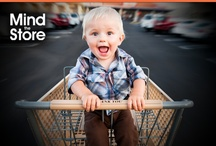 Retailer campaign - Mind the Store / Challenging the nation's leading retailers to disclosure, eliminate and safely substitute toxic chemicals in consumer products.  LEARN MORE and take action at http://www.mindthestore.org