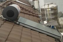 Service Wika Water Heater Bambu Apus-Setu.082122300883 / Service Wika Setu-Bambu Apus Untuk pelayanan yang kami unggulkan dengan tekhnisi yang handal yang sudah berpengalaman serta sertifikasi pabrikan yang sudah teruji keunggulannya,Kami selalu mengutamakan kwalitat/mutu untuk kenyamanan atau kepuasan para pelanggan supaya terjaga kerjasama yang berkelanjutan.  Untuk spesipikasi keluhan yang kami tangani antara lain : - Wika Swh kurang panas - Wika Swh Tekanan Kurang kencang - Bongkar pasang Wika Water Heater - Pemasangan Unit Baru Wika Water Heater