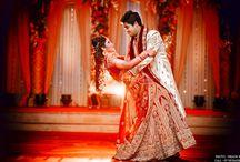 Couple Shoot Ideas / Visit this page for 100= ideas: http://srejonimagery.com/portfolio/wedding-gallery/