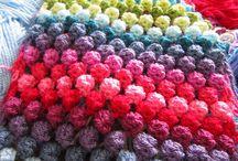 Yarn / by Sara Danielson