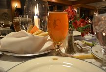 Eat: Vermont Ski Town Food at its Finest / Farm-to-table, local food and drink to keep the whole family happy on your Vermont ski and snowboard vacation. / by All Mountain Mamas