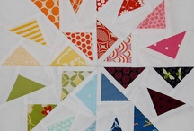 Quilts / by Beth