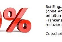 Angebote / Aktionen und Angebot von moebel-power24.de