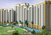 Gaur City 7th Avenue / Gaur City 7th Avenue is the residential project in Greater Noida West (Noida Extension) which offers dream home like 2, 3 and 4 BHK flats at affordable price for best living.  For more Info Visit http://www.joshipropmart.com/property-Gaur-City-7th-Avenue-Noida-Extension.html