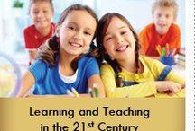 Cochrane Schools / New to Cochrane? Local schools
