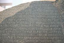 Scritture antiche