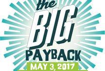 #BigPayback Stories / 0